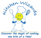 Kitchen Wizards