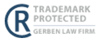 Trademark protection seal